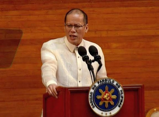 The Plus and Minus Of President Aquino SONA 2015 #HelpfulHowTo | Filipinos Helpful How To