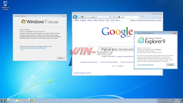 image0fdf - Windows 7 Ultimate SP1 Lite v2.0 [Español] [X86-X64] [ULD]