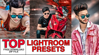 free lightroom mobile presets blogger  moody presets for lightroom mobile free download  urban presets lightroom mobile free  free lightroom presets for portraits  free lightroom preset pack  free lifestyle lightroom presets  free clean lightroom presets  free travel lightroom mobile presetsa