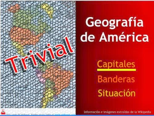 http://www.vedoque.com/juegos/trivial/trivial-america.html