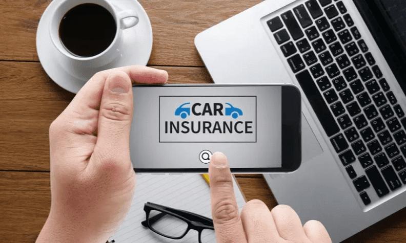 Untungnya Ikuti Asuransi Kendaraan