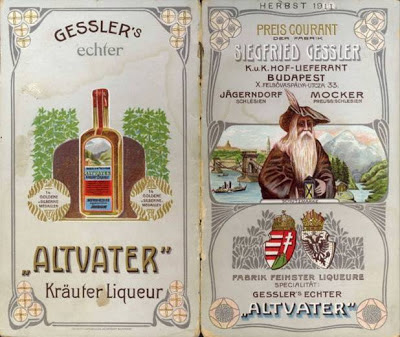 Altvater