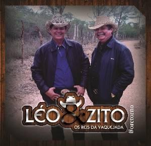Léo & Zito - Os Reis Da Vaquejada Promocional - 2016