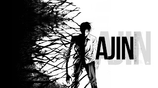 Download AJIN + 2nd Season Batch Subtitle Indonesia