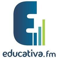 Rádio Educativa FM 106,9 de Arapiraca AL