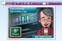 https://repositorio.educa.jccm.es/portal/odes/matematicas/libro_web_35_DecimalesFracciones/index.html