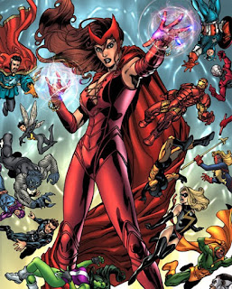 http://marvel.com/universe/Scarlet_Witch