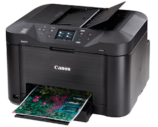 http://www.canondownloadcenter.com/2017/11/canon-maxify-mb5060-driver-software.html