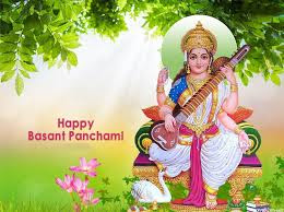 happy basant panchmi wishes