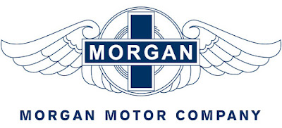 http://www.morgan-motor.co.uk/