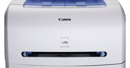 Canon laser shot lbp3200 driver and software downloads.