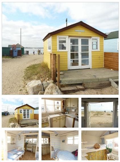 relaxshackscom  cool tiny house cabin shed hut cabin eye candy shots