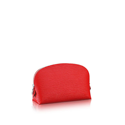 [Image: louis-vuitton-cosmetic-pouch-epi-leather...M41114.jpg]
