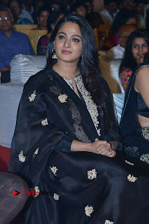 Om Namo Venkatesaya Telugu Movie Audio Launch Event Stills  0094.JPG