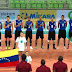 Falta de boletos afectó debut de Venezuela en Liga Mundial
