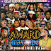 Music: DJ Sweet Records - Award Mixtape