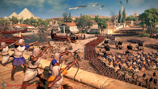 Total-War-Rome-II-Free-Download
