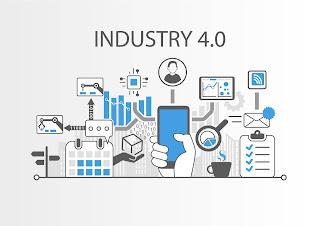 contoh essay revolusi industri 4.0