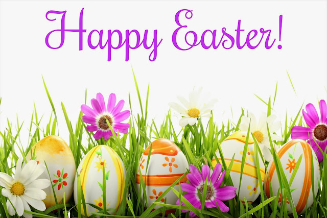 Easter Sunday 2017 Wishes, Images, Pictures For Facebook