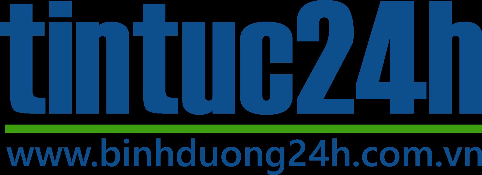 BinhDuong24h.com.vn ! Bình Dương 24h ! Thời Sự Tin Tức 24h ! Covid-19