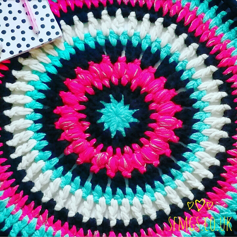 Set Free My Gypsy Soul A Crochet Craft Blog Liquorice Grooves