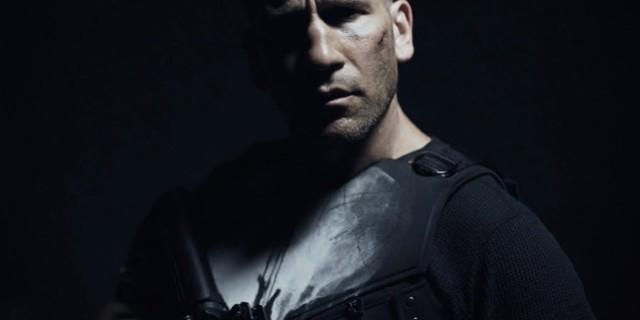 Jon Bernthal de The Punisher habla sobre la posible cancelación en Netflix