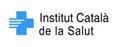 Consejos ICS
