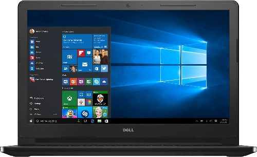 Dell Inspiron 3551 driver and download