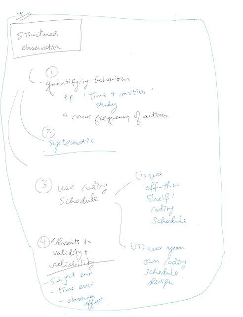 Joseph KK Ho e-resources: January 2012