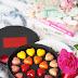 Valentine's: Pierre Marcolini Chocolates