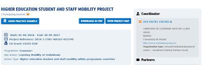 http://ec.europa.eu/programmes/erasmus-plus/projects/eplus-project-details/#project/2016-1-ES01-KA103-022790
