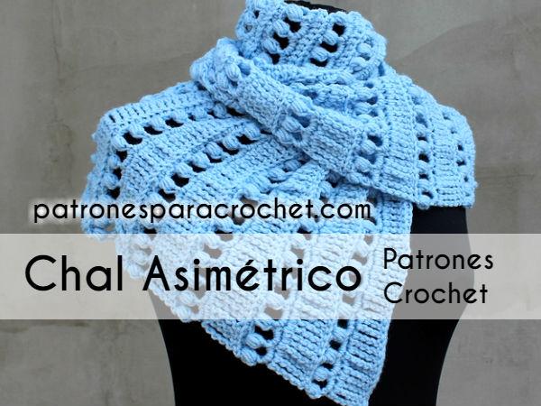 patrones-de-chal-baktus-crochet