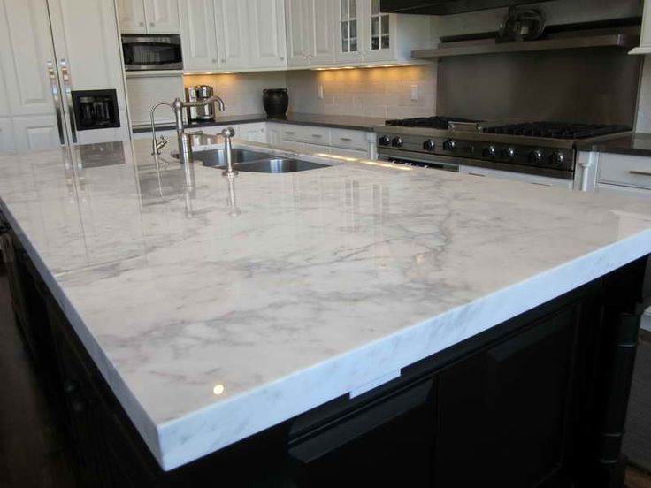 Quartz countertops in maryland and washington dc what for What is quartz countertops made of