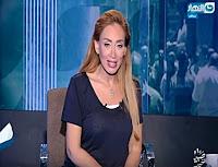 برنامج صبايا الخير حلقة الثلاثاء 5-9-2017 مع ريهام سعيد و اغرب الجرائم الانسانية لاسباب غير متوقعة - الحلقة الكاملة