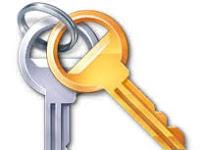Lupa Passphrase Sertifikat Elektronik e-Faktur. Ini Solusinya