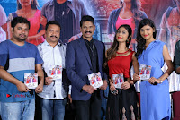 Tik Tak Telugu Movie Audio Launch .COM 0069.jpg