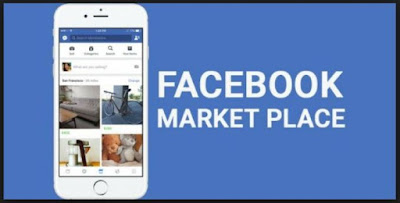 Selling On Facebook Fees | How Much Does Selling On Facebook Store Cost - Selling On Marketplace Cost - Selling On Facebook Fees