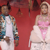 "Com participação da Blac Chyna, Yo Gotti divulga clipe do single ""Rake It Up"" com Nicki Minaj"