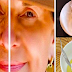 Make Your Skin Naturally Younger And Brighter Without Wrinkles
