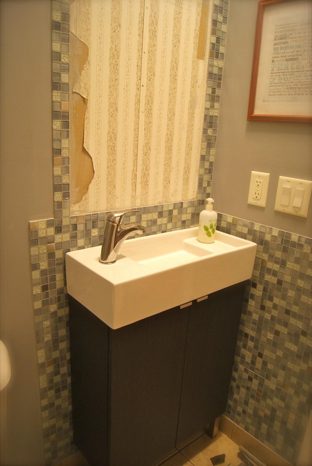 julia kendrick com ikea bathroom remodel on a budget