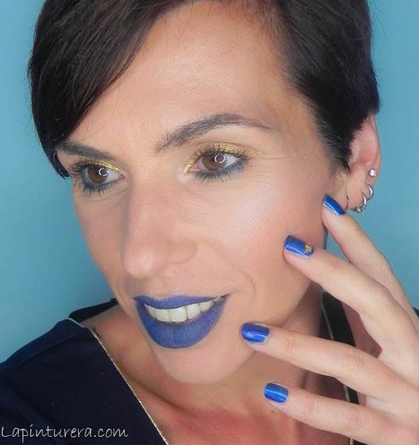labial azul 02