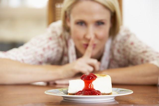 Csalónap és léböjtkúra: a legrosszabb tippek fogyókúrázóknak a szakértők szerint