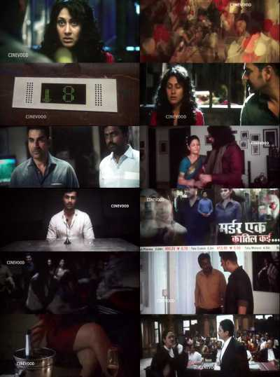 Nirdosh Movie Download