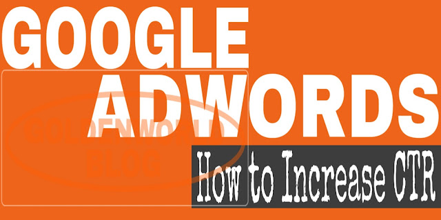 5 Ways to Make Google AdWords More Profitable