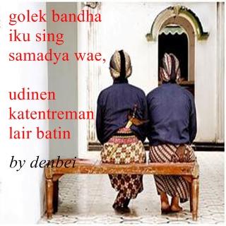 Unduh 860 Gambar Lucu Bahasa Jawa Puasa Paling Lucu