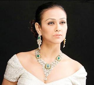 Airin Sultana Bangladeshi Actress Hot Photos