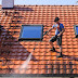 Roof Restoration: Why Should You Choose One?