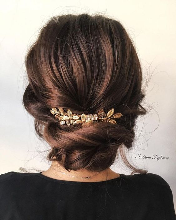 wedding-hairstyles-201