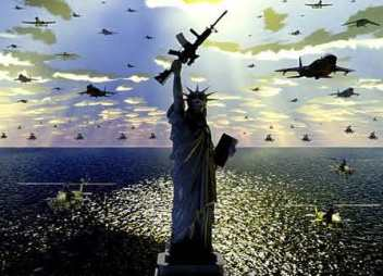 https://4.bp.blogspot.com/-kY3wdI6PylI/Tm1Syv_aVUI/AAAAAAAAAr0/r1CMMKLU-y4/s1600/war+statue+of+liberty+350.jpg