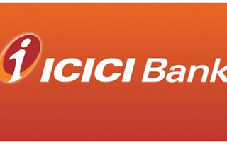 ICICI Bank uses Satellite Data to Assess Credit worthiness of Farmers